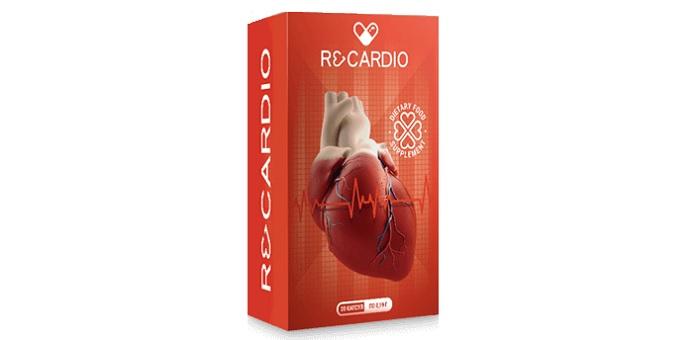 ReCardio od nadciśnienia tętniczego: innowacja i przełom w kardiologii!