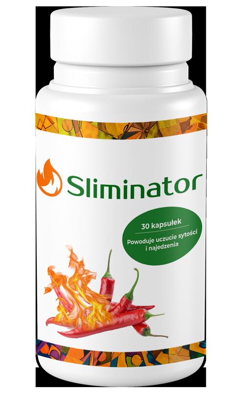 Sliminator odchudzanie: jutro będziesz ważyć mniej o 2,5 kilo i zbijesz poziom cholesterolu o 5 punktów