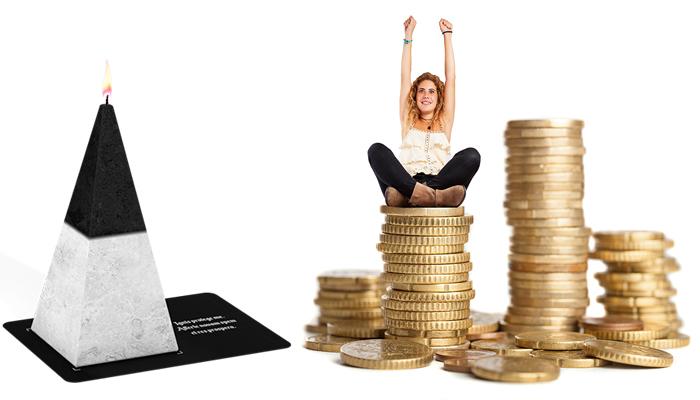 Jinx Repellent Magic Formula: to unikalny i w 100% bezpieczny sposób na przyciągnięcie szczęścia i pieniędzy