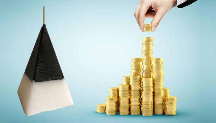 Anti Poverty amulet dla bogactwa: osiągnij dobrobyt finansowy i szczęście w zaledwie 1 miesiąc