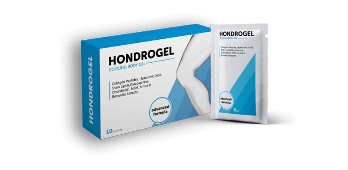HONDROGEL dla stawów: bezpieczna i skuteczna alternatywa dla zastrzyków kwasu hialuronowego do stawów!