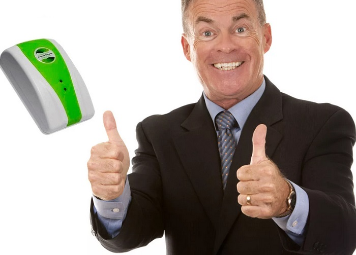 Electricity saving box aby oszczędzać energię: zmniejsz rachunki za światło do minimum!