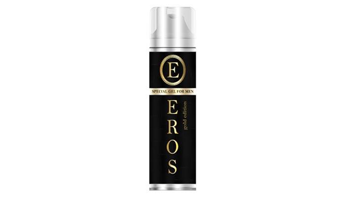 Eros na powiększenie penisa: wyzwól swoją męskość!