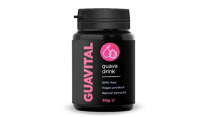 Guavital na odchudzanie: pomaga pozbyć się nadwagi na dłuższą metę